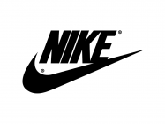 nike-logo-wordmark
