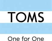 TOMS EMEA